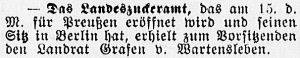 19170211_landeszuckeramt_554