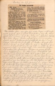 0_1_23_59_29_juni_1917