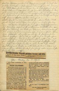 0_1_23_60_01_april_1918
