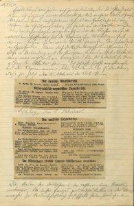 0_1_23_60_01_februar_1918