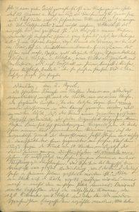 0_1_23_60_02_april_1918