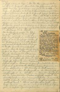 0_1_23_60_03_april_1918
