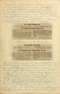 0_1_23_60_03_februar_1918