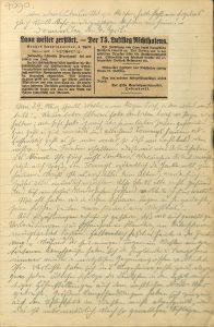 0_1_23_60_04_april_1918