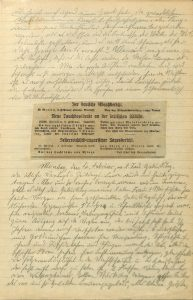 0_1_23_60_04_februar_1918