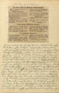 0_1_23_60_05_februar_1918