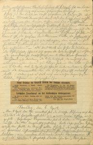 0_1_23_60_06_april_1918