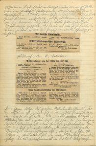 0_1_23_60_06_februar_1918