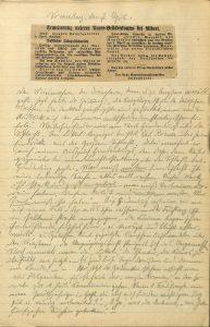 0_1_23_60_07_april_1918