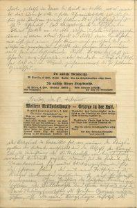 0_1_23_60_08_februar_1918
