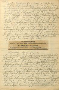 0_1_23_60_10_februar_1918