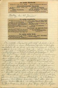 0_1_23_60_11_januar_1918