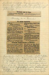 0_1_23_60_11_november_1917