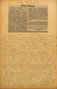 0_1_23_60_12_april_1918