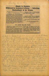 0_1_23_60_12_maerz_1918
