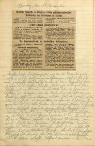 0_1_23_60_12_november_1917