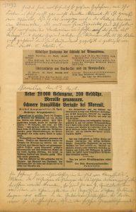 0_1_23_60_13_april_1918