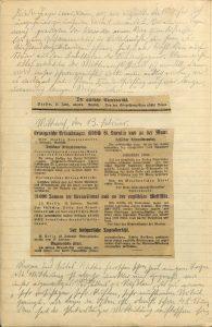 0_1_23_60_13_februar_1918