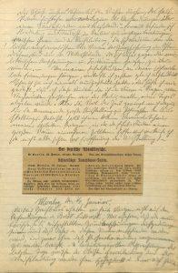 0_1_23_60_14_januar_1918