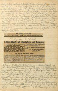 0_1_23_60_15_februar_1918