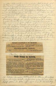 0_1_23_60_16_februar_1918