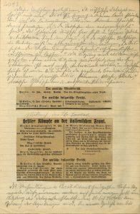 0_1_23_60_16_januar_1918