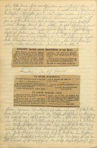 0_1_23_60_17_februar_1918