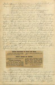 0_1_23_60_17_januar_1918
