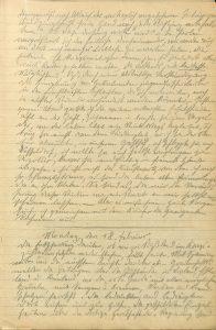 0_1_23_60_18_februar_1918