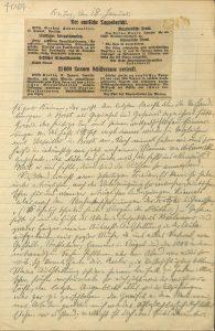 0_1_23_60_18_januar_1918