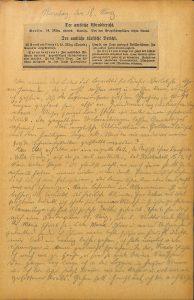 0_1_23_60_18_maerz_1918