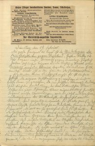 0_1_23_60_19_februar_1918