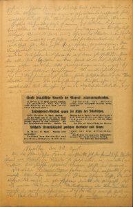 0_1_23_60_20_april_1918