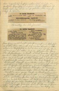 0_1_23_60_20_januar_1918