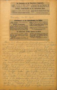 0_1_23_60_21_april_1918