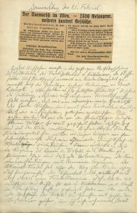 0_1_23_60_21_februar_1918