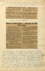 0_1_23_60_22_februar_1918