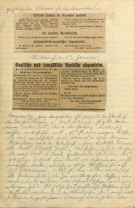 0_1_23_60_23_januar_1918