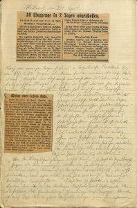 0_1_23_60_24_april_1918