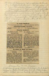 0_1_23_60_24_januar_1918