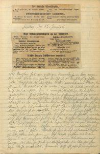 0_1_23_60_25_januar_1918
