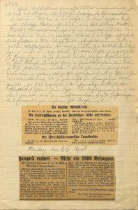 0_1_23_60_26_april_1918