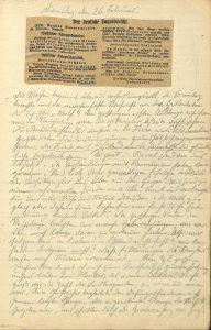 0_1_23_60_26_februar_1918
