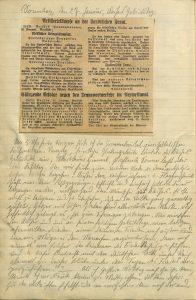 0_1_23_60_27_januar_1918