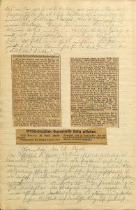 0_1_23_60_28_april_1918