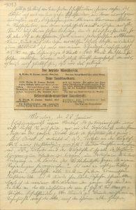 0_1_23_60_28_januar_1918