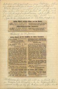 0_1_23_60_30_januar_1918