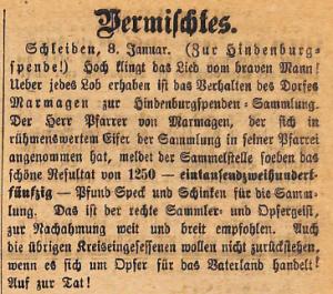 10011917-hindenburgspende-marmagen