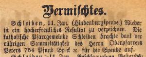 13011917-hindenburgspende-schleiden