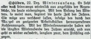 1916-12-22
